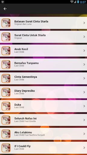 Download Balasan Surat Cinta Starla Mp3 Google Play