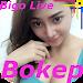 HOT BOKEP BIGO LIVE icon