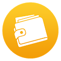 Home Bookkeeping icon