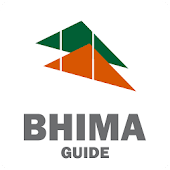 GUIDE FOR BHIM