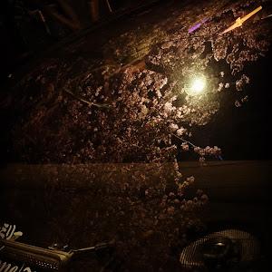 シルビアのカスタム事例画像 ゆうさんの2020年02月22日05:48の投稿