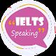 IELTS Speaking Download for PC Windows 10/8/7