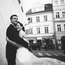 Wedding photographer Nika German (NikaGerman). Photo of 24.04.2016