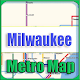 Download Milwaukee Metro Map Offline For PC Windows and Mac