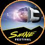 SHINE Festival 2016 - Interactive Media