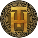 Hnefatafl file APK Free for PC, smart TV Download