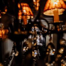 Fotografer pernikahan Tanya Bogdan (tbogdan). Foto tanggal 14.02.2019