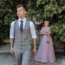 Bröllopsfotograf Igor Timankov (Timankov). Foto av 19.05.2019