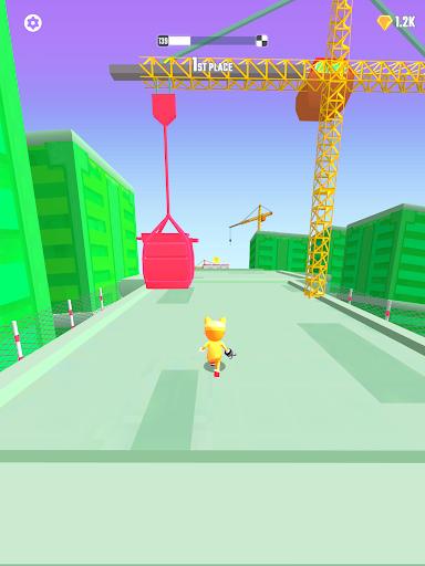 Swing Loops apkmr screenshots 11