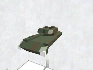 機動戦闘車 無料版