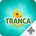 Tranca Online icon