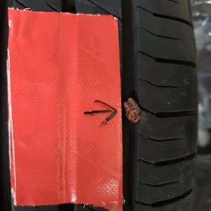 フィット GP4 ハイブリット RSのカスタム事例画像 みずむしたけさんの2019年10月03日17:16の投稿
