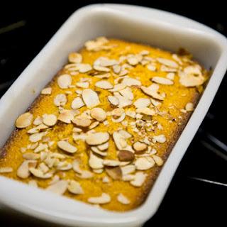 Farina Bread Recipes