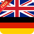 Offline English German Dictionary