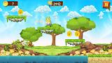 Super Sponge Adventure Run Apk Download Free for PC, smart TV