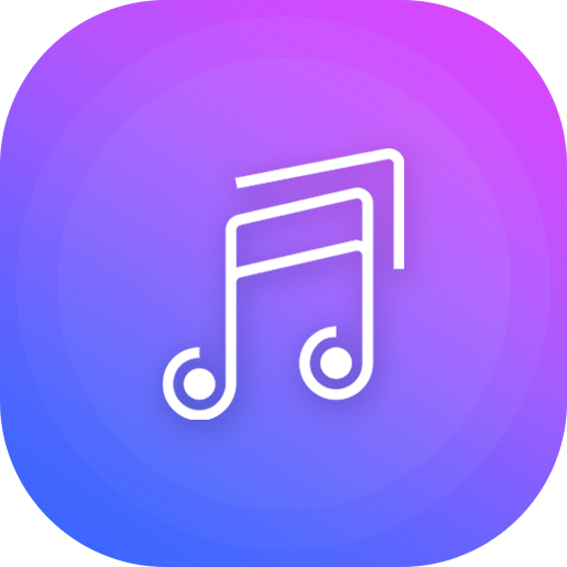 App Insights: S8 Player for Samsung Music Note 8, S8, J7 Prime