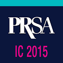 PRSA 2015 Int'l Conference icon