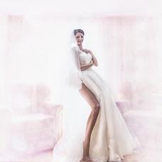Wedding photographer Tatyana Levickaya (darina07). Photo of 26.01.2015