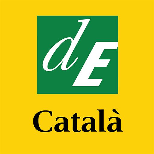 Gran Diccionari Catalana Icon