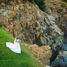 Wedding photographer Max Bukovski (MaxBukovski). Photo of 21.02.2017