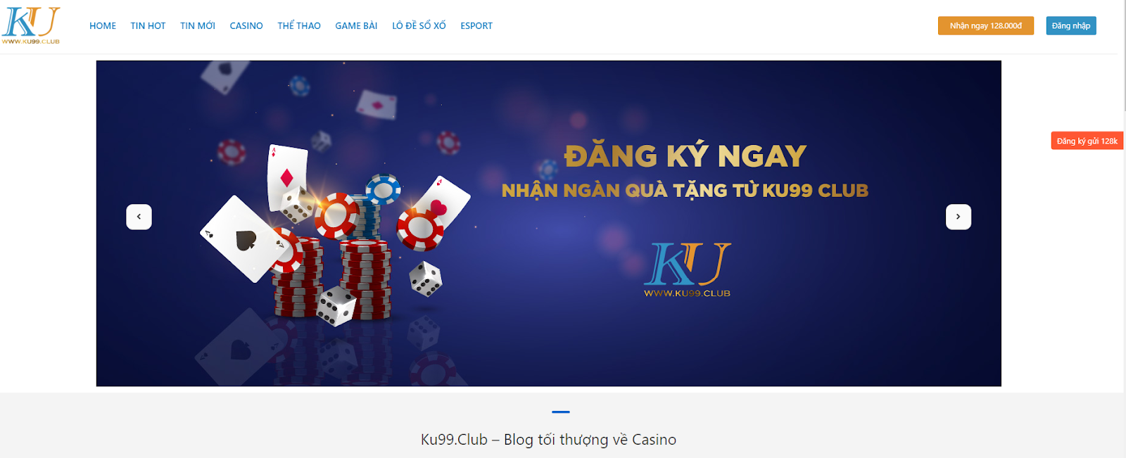 KU99-trang-web-ca-do-uy-tin-nhat-hien-nay-1