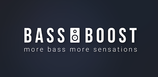 tamil bass boosted remix songs download