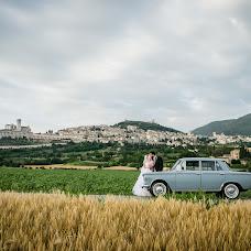 Wedding photographer Pasquale De ieso (pasqualedeieso). Photo of 22.08.2015