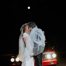 Fotógrafo de bodas Rodrigo Borthagaray (rodribm). Foto del 26.11.2018