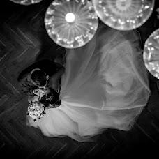 Photographe de mariage Marco Baio (marcobaio). Photo du 26.07.2019