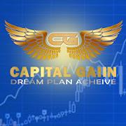 Capitalgaiin