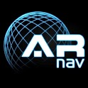 ARnav Pro icon
