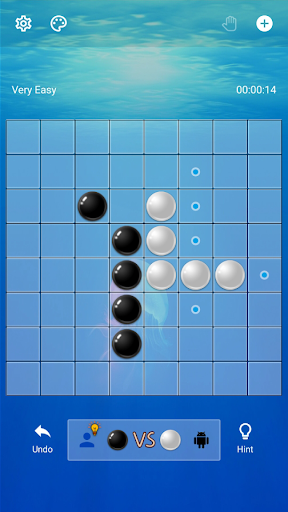 foo Board Games 0.9 screenshots 1