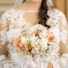 Wedding photographer Fabiano Rosa (FabianoRosa). Photo of 27.06.2016