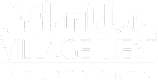 Village West Apartments Homepage