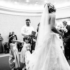 Wedding photographer Denis Omulevskiy (anyday). Photo of 11.07.2015