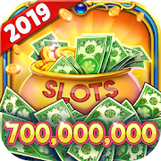 NEW SLOTS 2019-free casino games & slot machines