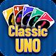 Classic Uno (game)