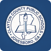 Clayton County PS