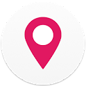 Localift icon