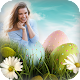 Easter Pic Effect - happy Easter Day Photo Editor for PC-Windows 7,8,10 and Mac