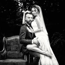 Wedding photographer Lena Valena (VALENA). Photo of 18.08.2017