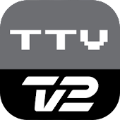 TV 2 | Tekst-TV