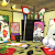 Escape Japanease Hanafuda Room file APK for Gaming PC/PS3/PS4 Smart TV