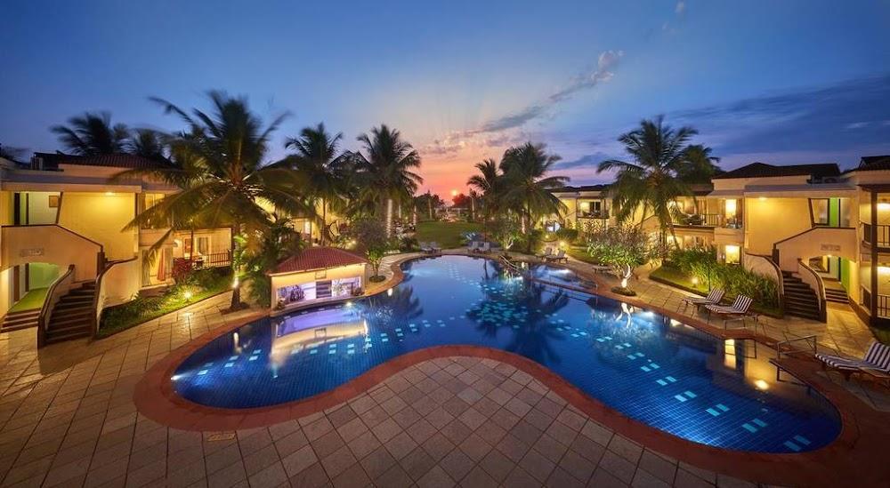 Royal_Orchid_Beach_Resort__Spa_image