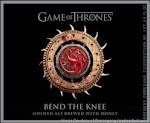 Ommegang Game Of Thrones - Bend The Knee