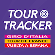 Tour Tracke.. file APK for Gaming PC/PS3/PS4 Smart TV