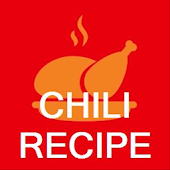 Chili Recipe - Offline Recipe for Chili