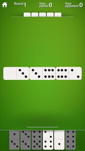 Dominoes 이미지[1]