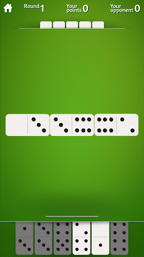 (APK) تحميل لالروبوت / PC Dominoes ألعاب screenshot