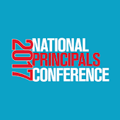National Principals Conference